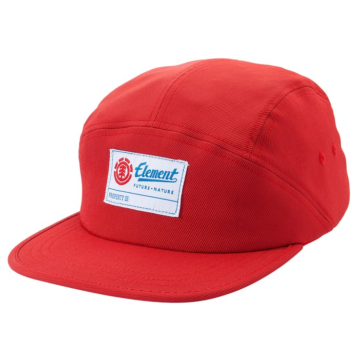 Element - Harrier Hat