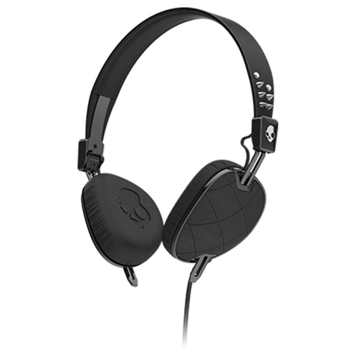 Skullcandy - Knockout Headphones - Women's