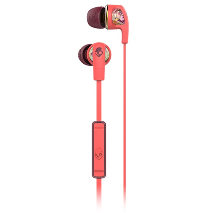 Skullcandy - Dime Headphones - Women's