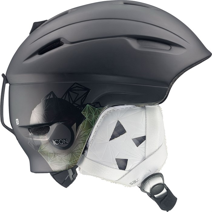 Salomon - Icon Helmet - Women's
