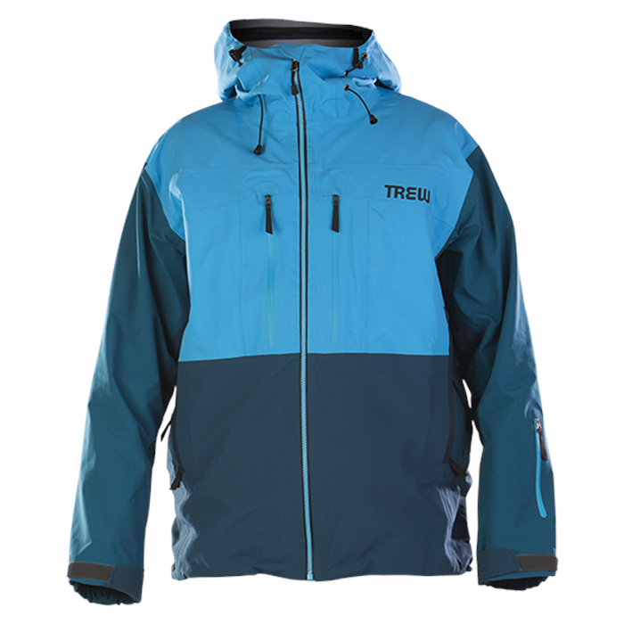Trew Gear - Cosmic Jacket