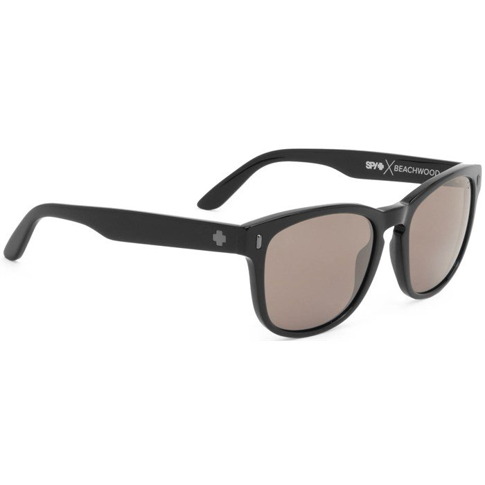 Spy - Beachwood Sunglasses