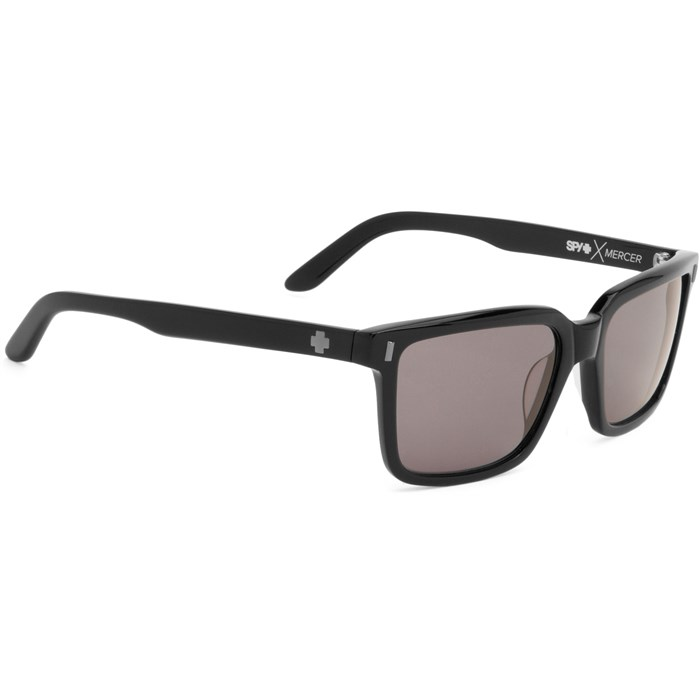 Spy - Spy Mercer Sunglasses