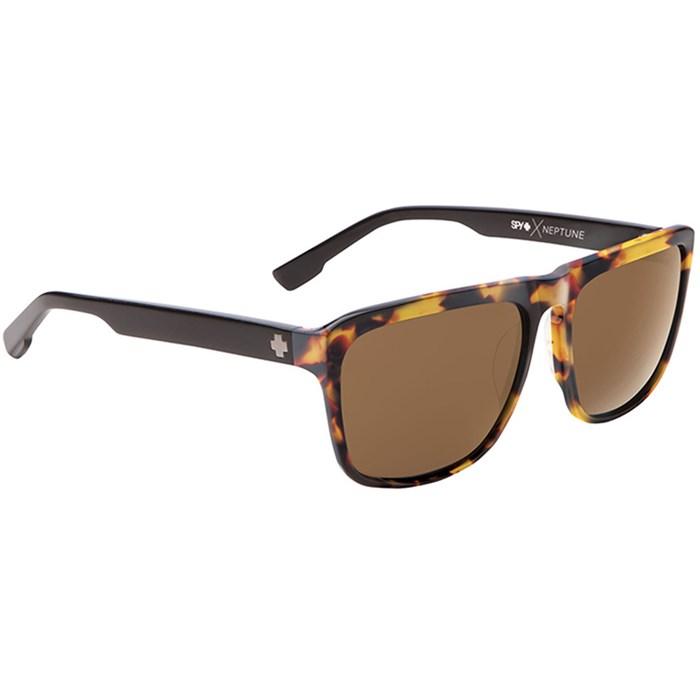 Spy - Neptune Sunglasses