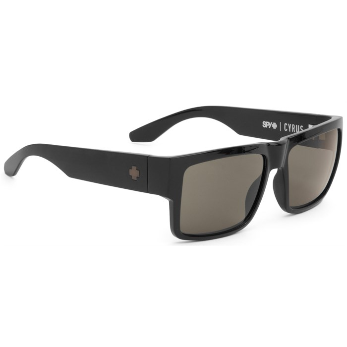 Spy - Cyrus Sunglasses