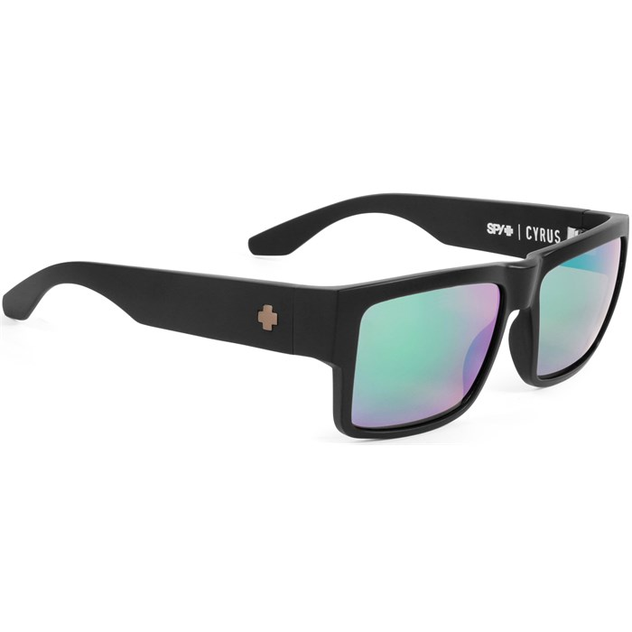 Spy - Cyrus Sunglasses