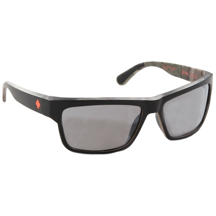 Spy - Frazier Decoy Sunglasses