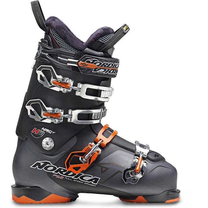Nordica - NRGy H3 Ski Boots 2015