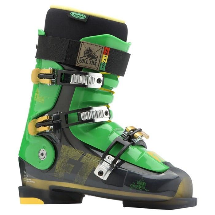 Full Tilt - Booter Ski Boots 2015