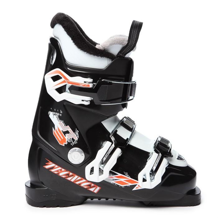 Tecnica - JT 3 Ski Boots - Big Boys' 2016