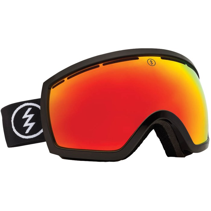 Electric - EG2.5 Asian Fit Goggles