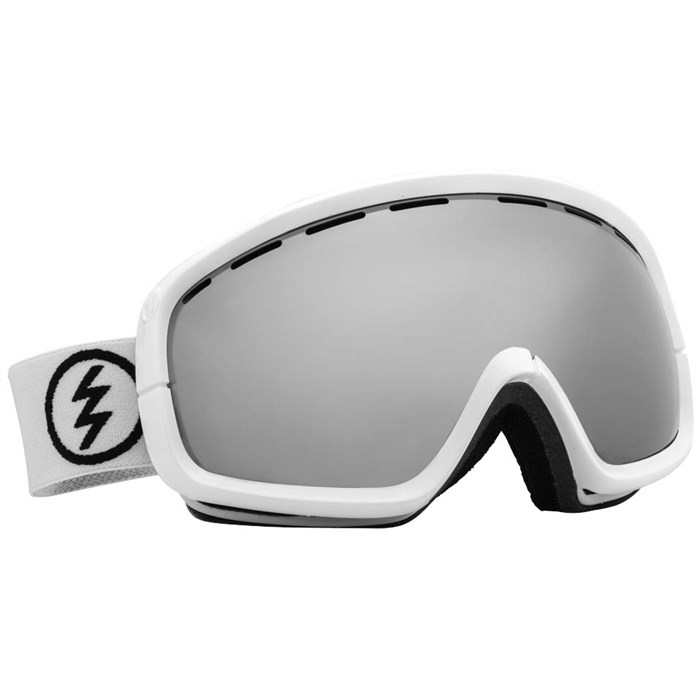 Electric - EGB2s Asian Fit Goggles