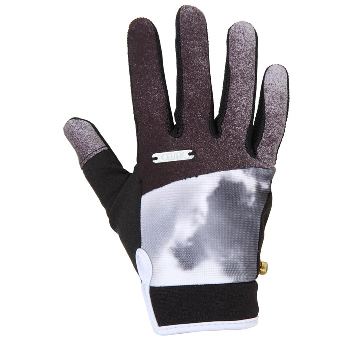 Celtek - Maya Gloves - Women's