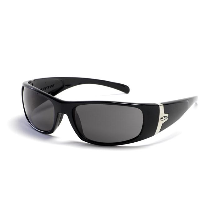 9f3e67f397887 Smith Shelter Sunglasses