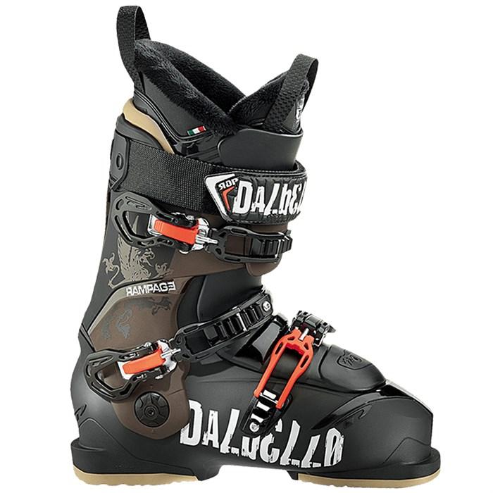 Dalbello Rampage Ski Boots 2015 Evo Outlet