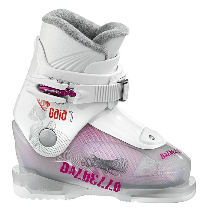 Dalbello - Gaia 1 Ski Boots - Girl's 2015