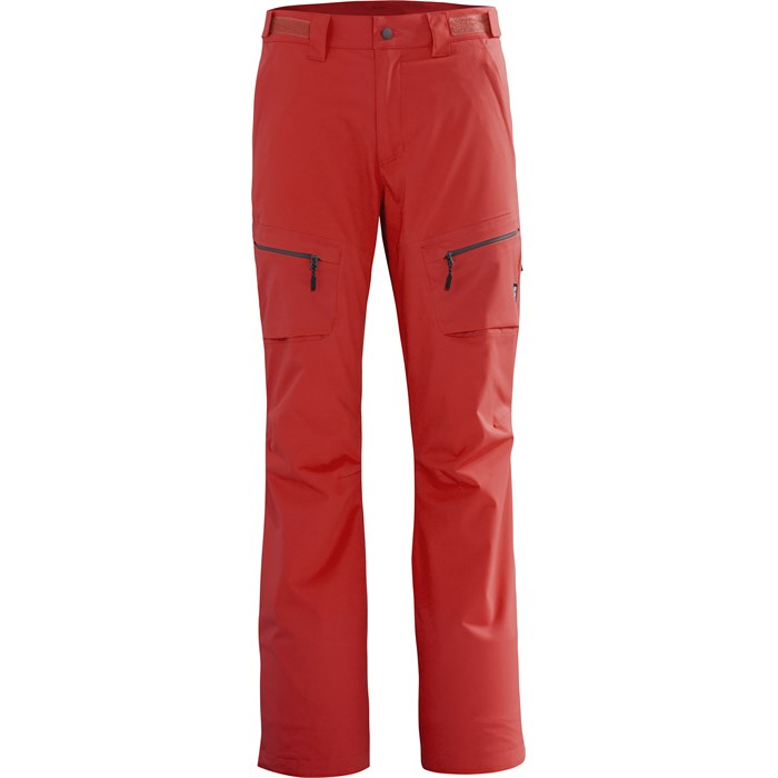 Orage - Exodus Insulated Pants