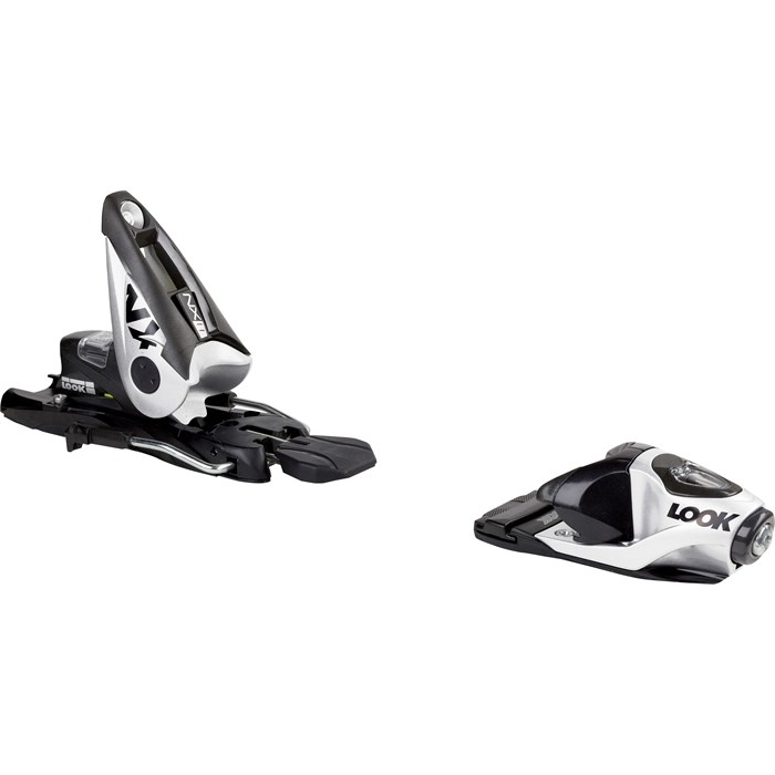 Look - NX 11 Ski Bindings 2016