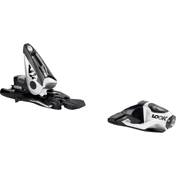 Look NX 11 Ski Bindings 2016