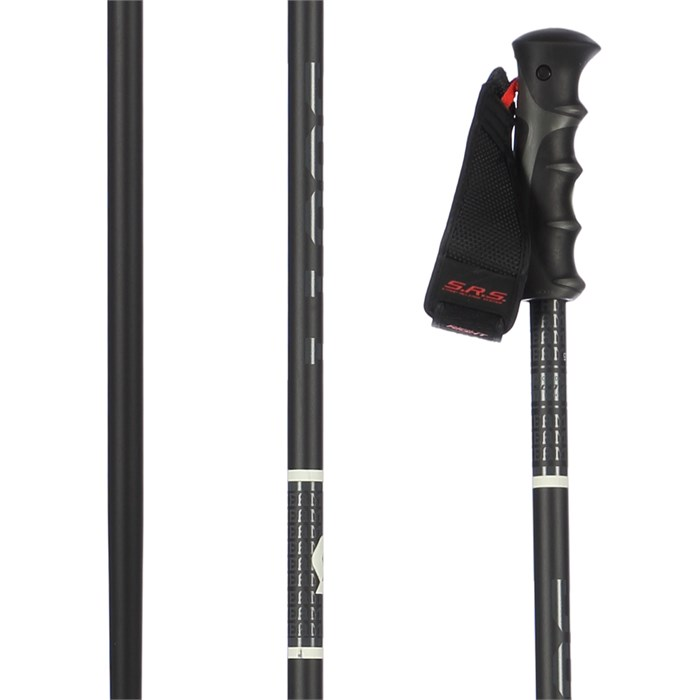 Scott - Team Issue Ski Poles 2015