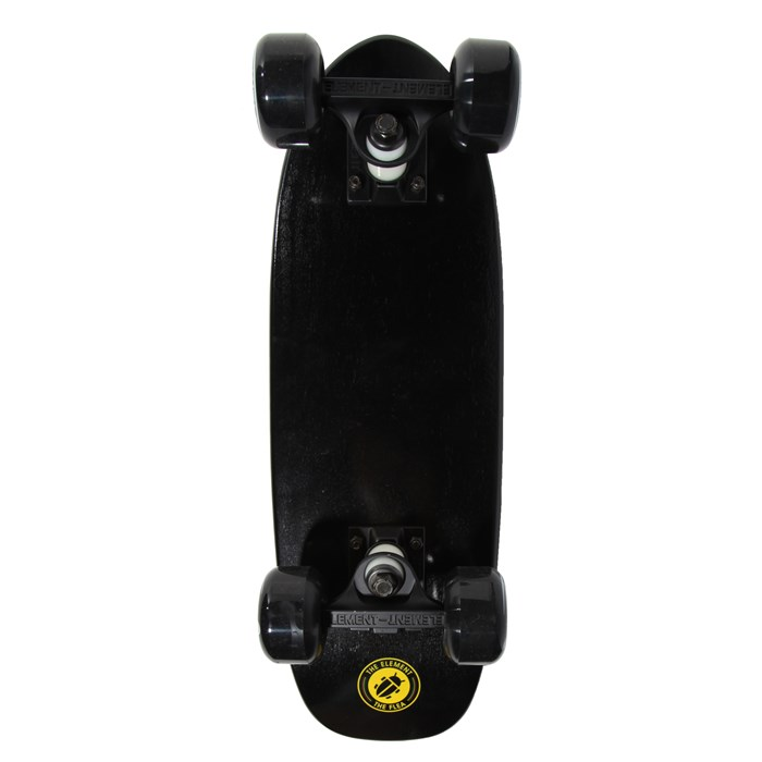 Element - The Flea Cruiser Skateboard Complete 2013