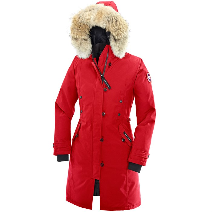 Where to buy canada goose jackets in montreal  100% Canadian Made 08c345155446
