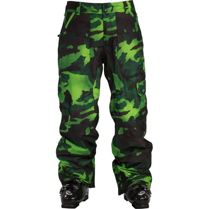 Armada - Inrun Pants