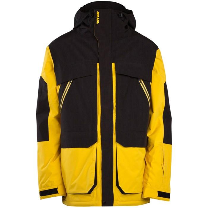 Armada - Borderline Jacket