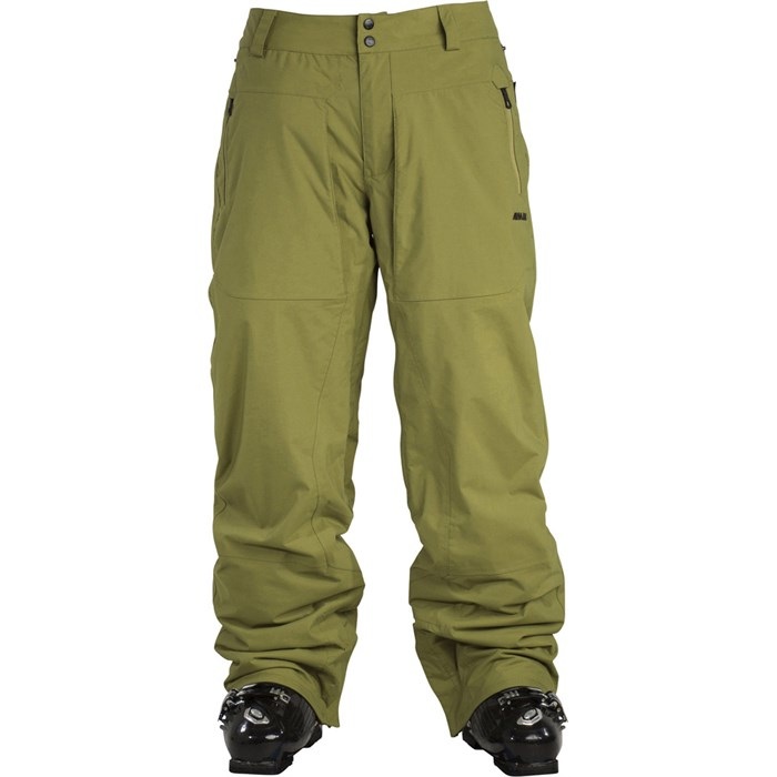 Armada - Roundup Insulated Pants