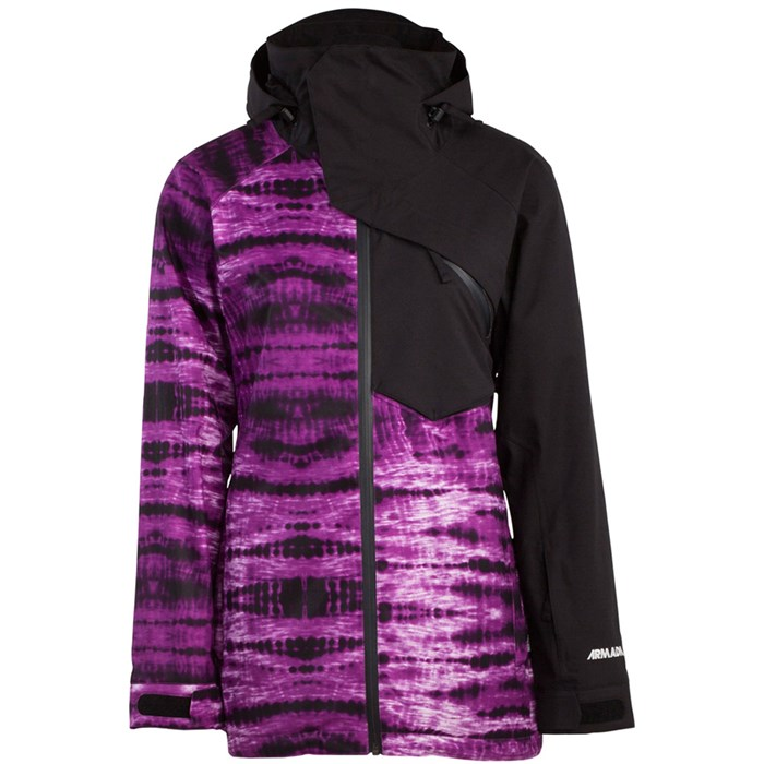 Armada - Ritual STR Jacket - Women's