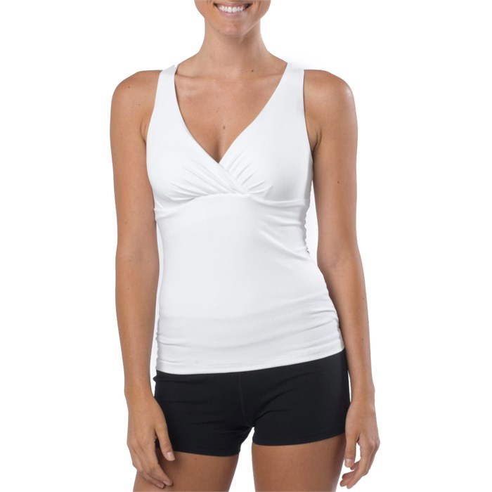 Prana - Kira Tank Top - Women's