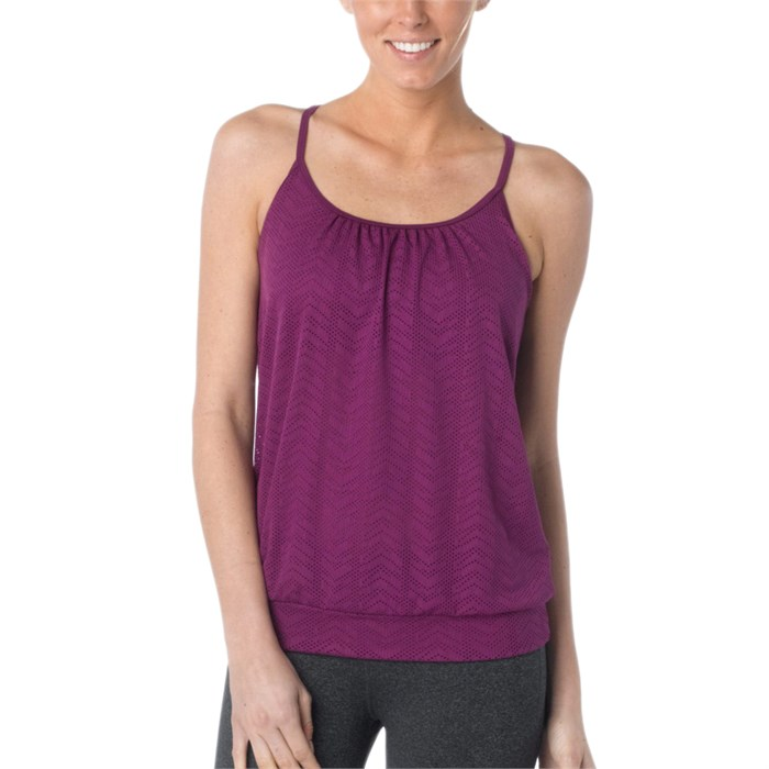 Prana - Meadow Tank Top - Women's