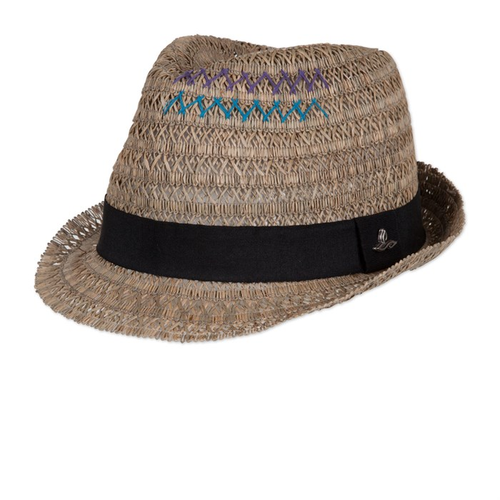 Prana - Estelle Hat - Women's