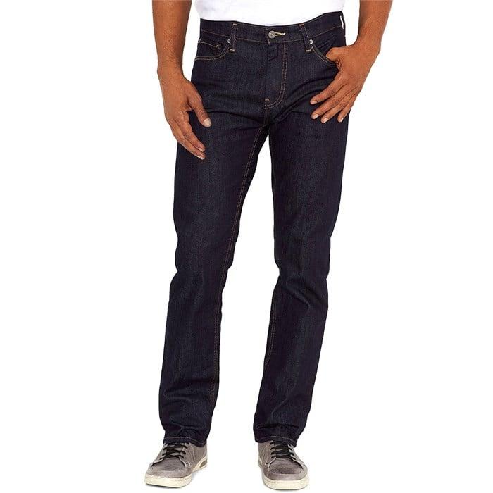 347d6518 Levi's Commuter - Levi's 504™ Regular Straight Fit Commuter Jeans ...