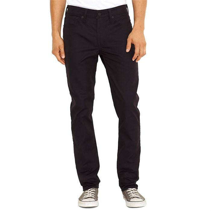 levi 39 s commuter 511 slim fit jeans evo outlet. Black Bedroom Furniture Sets. Home Design Ideas