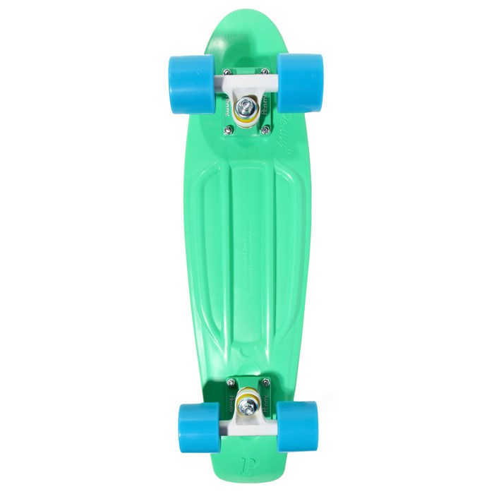 Penny - Penny Original Organic Cruiser Skateboard Complete 2014