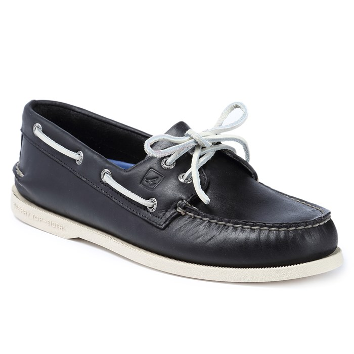 Sperry Top Sider Shoes Outlet