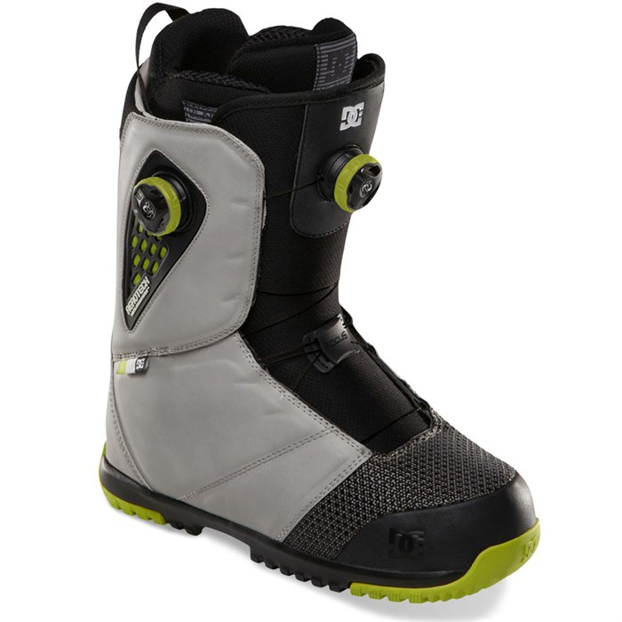 Are Snowboard Boots The Same Size As Shoes