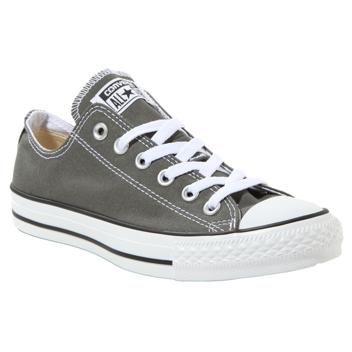 Converse - Chuck Taylor All Star Low Shoes - Women's