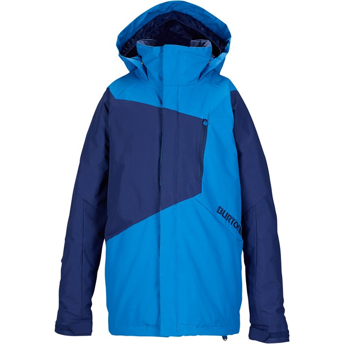 Burton - Shear Jacket - Big Boys'