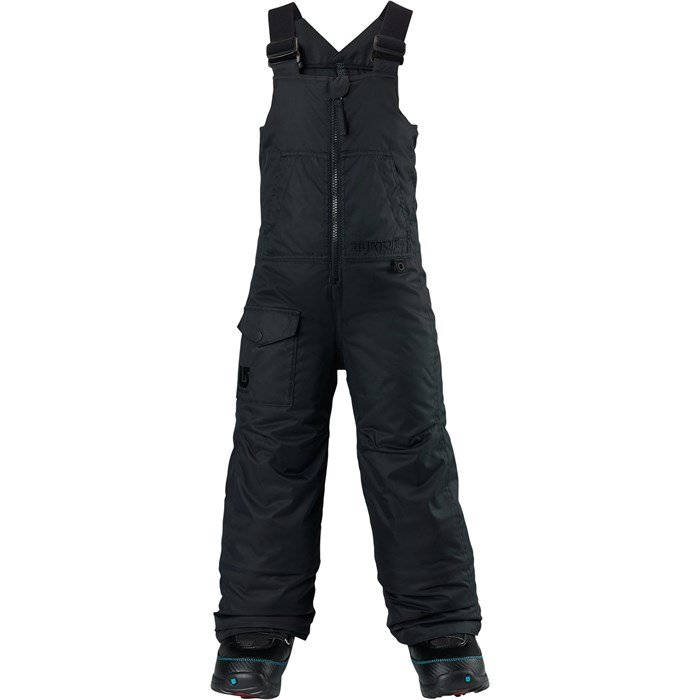 Burton - Minishred Maven Bib Pants - Boy's