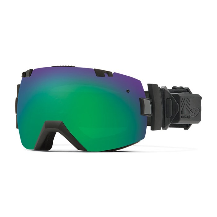 32f615f22a5 Smith - I OX Elite Turbo Fan Goggles ...