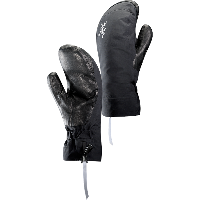 Arc'teryx - Beta AR Mittens - Women's