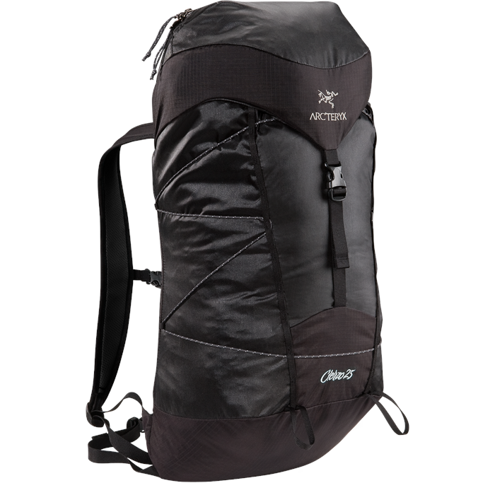 Arc'teryx - Cierzo 25 Backpack