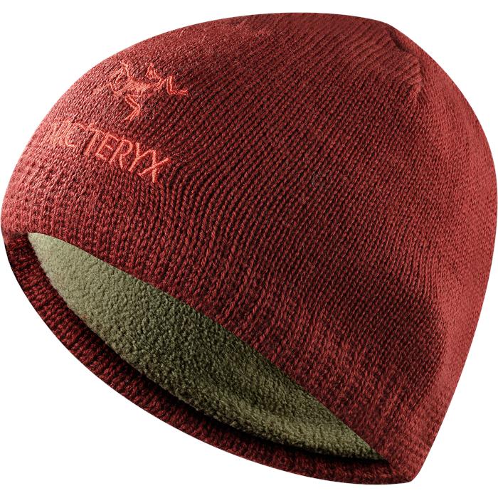 Arc'teryx - Classic Beanie