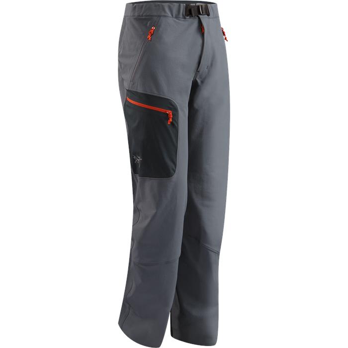 Arc'teryx - Gamma AR Pants