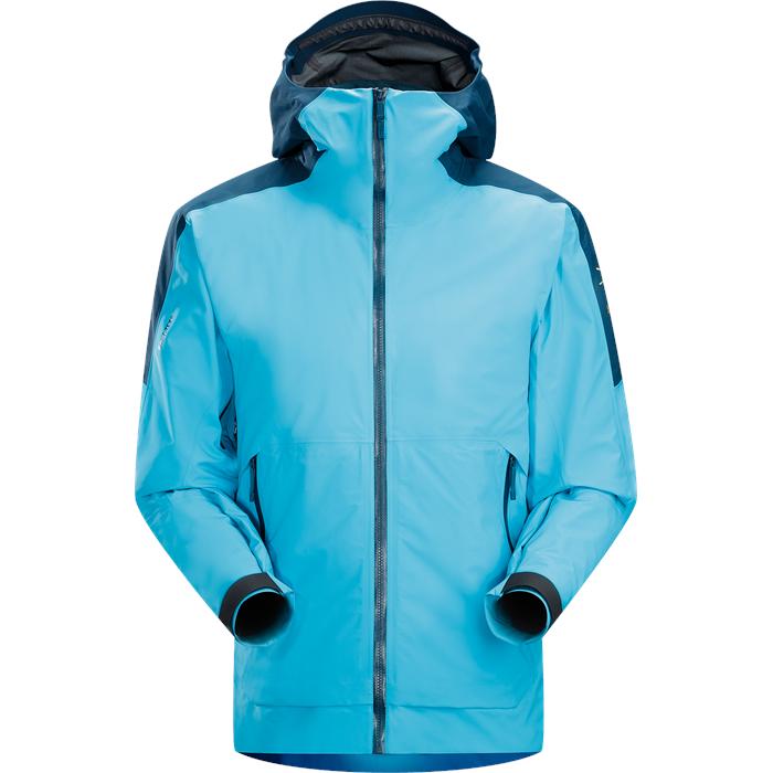 Arc'teryx - Keibo Jacket