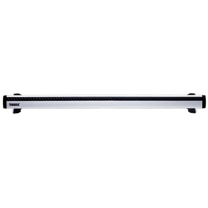 "Thule - 43"" AeroBlade Cross Bars"