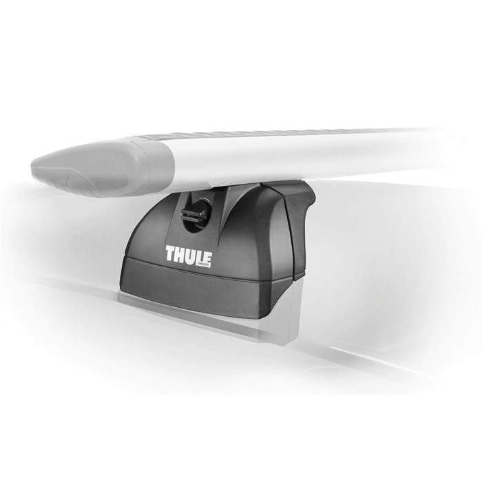 Thule - Rapid Podium Foot Pack