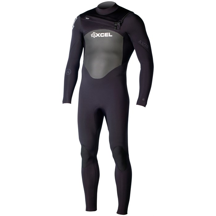XCEL - Axis X2 4/3 mm Full Wetsuit